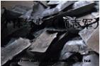 镍铜合金废料