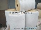 卷筒无纺壁纸(无纺纸)