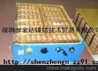 库存动力锂电池收购