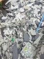 求购进口环保HIPS机壳破碎料