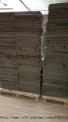 废密度板,钻孔木垫板(不收边角料)