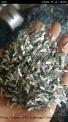 高价回收钽钨,钽片,钽销,钽针,钽丝,钽粉,钽泥,钽棒,纯钽