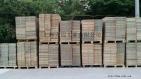 钻孔木垫板,电子板,密度板