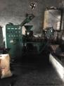 环保PVC颗粒(不采购毛料)