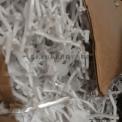 进口工程塑料再生料PBT/POM高韧性高抗冲黑色一级回料塑料颗粒