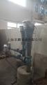 低价出售德国莱宝增压泵2台