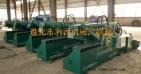 大型金属剪切机,大型废钢剪切机,大型废铁剪切机,大型鳄鱼式全自动剪切机,大型彩钢瓦剪切机