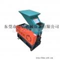 小型静音PVC软质塑料粉碎机,PVC机边塑料粉碎机