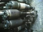 奔驰S500拆车减震器,奔驰W220拆车减震器