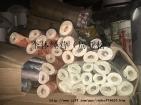 废旧PVC壁纸
