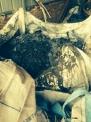 金川钴板,钴片,钽,铌料,珞板,钴珞钨,钴珞钼,人体关节,无磁无钴合金尺子,等有色金属
