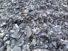 废玻璃收购厂家