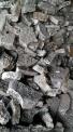 铬铁,边角料,手捡块,铬铁洗沙