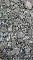 硅镁合金,稀土硅镁合金,钙锰铁,硅铝铁,硅铝钡