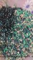 高压PE颗粒(一、二、三级,花色,白色,杂色 )