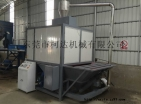 橡塑硅分离机,橡胶分离机硅胶机生产厂家