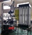 立邦机械超细塑料磨粉机
