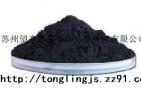 钴酸锂正极粉