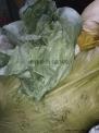 花丙稀编织袋