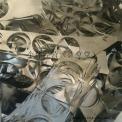 可伐合金瓷封合金玻封合金4J29、4J33、4J34