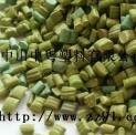 PE复合料C1再生颗粒(塑木,排水板,专用再生塑料颗粒)