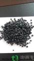 黑色HDPE颗粒