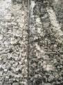 PP吨袋颗粒(颜色如图)
