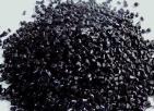 黑色PC/ABS粒子料