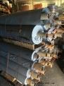 软质PVC防水卷材