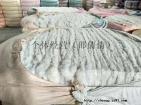 枕头棉,丝棉(以及开花好的丝棉,枕头棉)