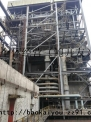 各种废铁回收:比如生铁,熟铁,钢模,大型厂房拆处