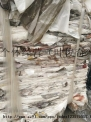 湿强纸(重庆、四川周边客户优先联系)
