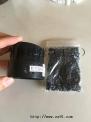 硬质PVC颗粒