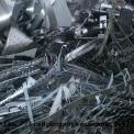 201不锈钢废料