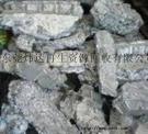 废锌渣,废锌合金