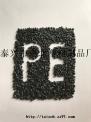 PE再生颗粒