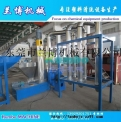 废纸壳压块机 废纸液压打包机厂家 现货批量低价供应