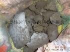 废锡渣,锡灰,环保锡渣,含银锡渣