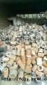 钢厂积压特种钢钢锭,H13模具刚,P92,P91废料,模具刚3cr2w8v