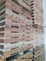 二手木材木托盘,工厂废弃木板,木托盘