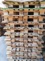 废木托盘,木铲板
