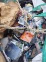 带盒CD/DVD料欧洲美国日本东南亚等