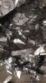 废铝箔,铝箔纸,纯铝箔,废铝,锂电池正负极边角料,电池铝,纯铝箔