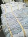 PVC胶水料
