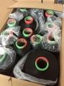 涤纶,丙纶,锦纶半成品丝、二等品、等外品及各种废丝