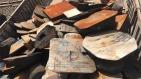 镍钼钢切头、低镍废料