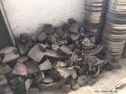 回收各类镍钨合金料