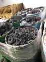 废磨灰(砂轮磨灰、铁粉磨灰)