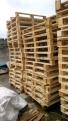 木托盘,包装箱,光伏托盘