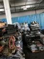 废电机(废电扇头、废变压器、废线路板、含铜)